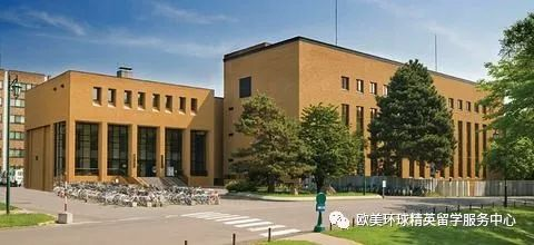 北海道 大学
